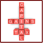 CAPITAL.GAINS.TAX.fw