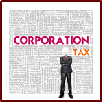 CORORATION.TAX.fw